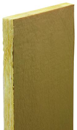 isolant mince panneau isolant pour sol murs plancher. Black Bedroom Furniture Sets. Home Design Ideas