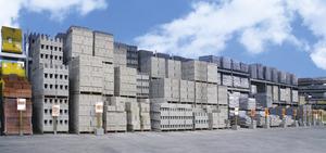 appui de fenetre beton brico depot