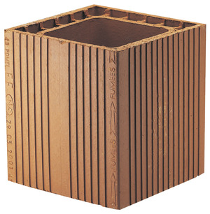 Mitre cheminee terre cuite pas cher avec leroy merlin ou for Boisseau cheminee leroy merlin