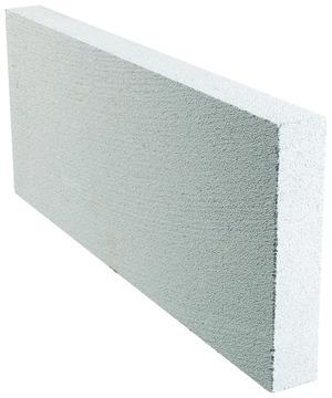 parpaing bloc brique de construction mat riaux de. Black Bedroom Furniture Sets. Home Design Ideas