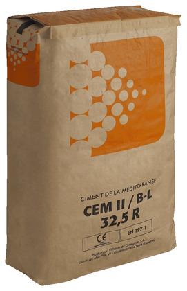 ciment cpj 32 5 35 kg brico d p t. Black Bedroom Furniture Sets. Home Design Ideas