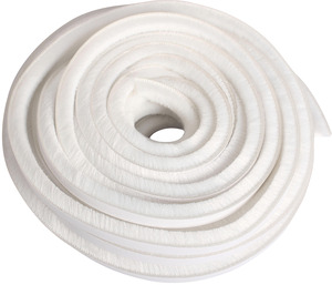Joints porte fenetre mousse polyur thane isolation brico d p t - Mousse polyurethane brico depot ...