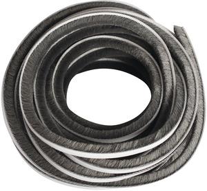 Joints porte fenetre mousse polyur thane isolation - Mousse polyurethane brico depot ...