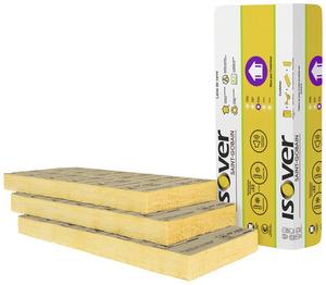 isolant mince panneau isolant pour sol murs plancher brico d p t. Black Bedroom Furniture Sets. Home Design Ideas
