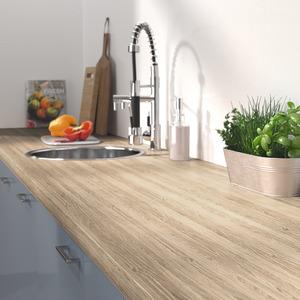 machine cr pir brico d p t. Black Bedroom Furniture Sets. Home Design Ideas
