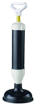 outillage du plombier outils professionnels pour plomberie brico d p t. Black Bedroom Furniture Sets. Home Design Ideas