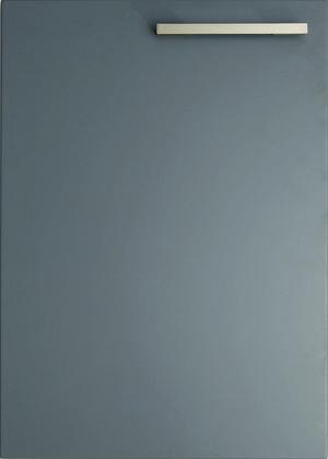 Fa ade stella a fa ade stella 1p 70 x 40 cm brico d p t - Revetement adhesif pour placard ...