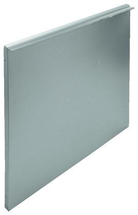 Plaque anti humidit pour protection des caissons bas 60 cm brico d p t - Plaque de cuisson brico depot ...