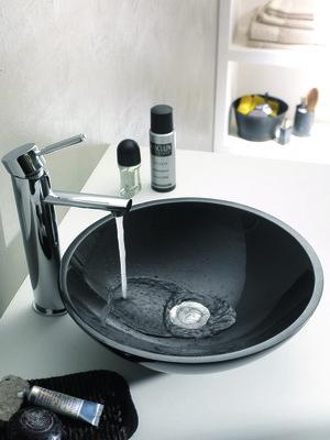 lavabo vasque lave mains salle de bains wc brico d p t. Black Bedroom Furniture Sets. Home Design Ideas