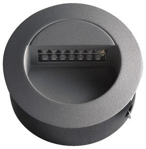 luminaire clairage ext rieur applique lampadaire ext rieur brico d p t. Black Bedroom Furniture Sets. Home Design Ideas