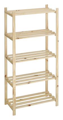 etagere bois brico depot. Black Bedroom Furniture Sets. Home Design Ideas