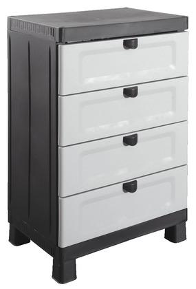 destockage noz industrie alimentaire france paris machine bac plastique brico depot. Black Bedroom Furniture Sets. Home Design Ideas