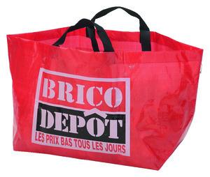 Sac Dechet Vert Brico Depot : poubelle d 39 ext rieur poubelle roulette d 39 ext rieur ~ Dailycaller-alerts.com Idées de Décoration