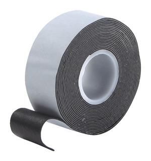 adh sif pour r parer tuyaux durites brico d p t. Black Bedroom Furniture Sets. Home Design Ideas