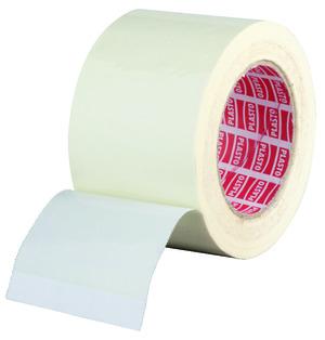 Adh sif de jonction laine de verre laine de roche brico for Laine de verre laine de roche comparaison