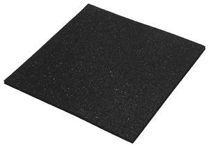 tapis anti vibration machine a laver castorama. Black Bedroom Furniture Sets. Home Design Ideas