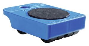 Roulette pied de table de lit roue feutre patin - Roulette deplace meuble ...