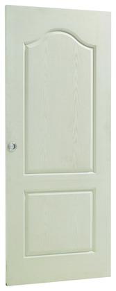 Porte coulissante opra brico d p t for Porte prete a peindre