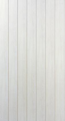 lambris int rieur plafond mural d coration accessoires brico d p t. Black Bedroom Furniture Sets. Home Design Ideas