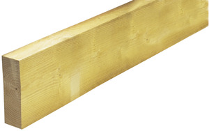 bois de charpente charpente ossature bois brico d p t. Black Bedroom Furniture Sets. Home Design Ideas