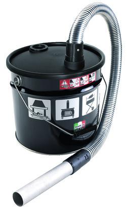 aspirateur cendres brico depot coussin pour banquette. Black Bedroom Furniture Sets. Home Design Ideas