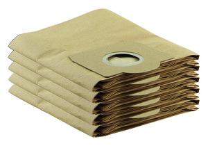 aspirateur cendre eau poussi re aspirateur industriel brico d p t. Black Bedroom Furniture Sets. Home Design Ideas