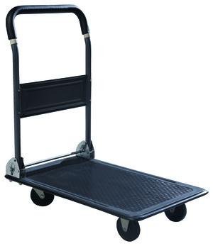 Chariot de transport pas cher avec leroy merlin ou brico depot - Castorama ou leroy merlin moins cher ...