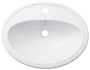 Lavabo Vasque Brico Dépôt - Vasque de salle de bain brico depot