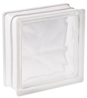 dimension laine de verre construction maison b ton arm. Black Bedroom Furniture Sets. Home Design Ideas