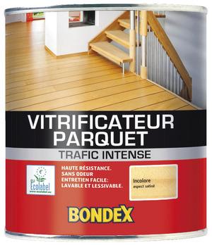 vitrificateur xyloph ne traitement du bois vernis parquet brico d p t. Black Bedroom Furniture Sets. Home Design Ideas