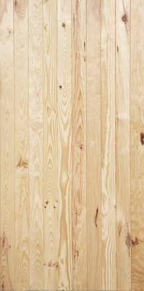 lambris accessoires brico d p t. Black Bedroom Furniture Sets. Home Design Ideas