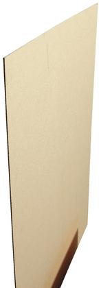 panneau bois plancher planche cloison plafond. Black Bedroom Furniture Sets. Home Design Ideas