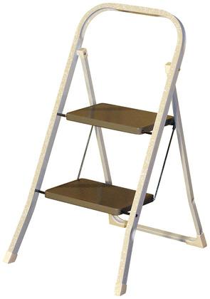 escabeau echafaudage echelle bo te outils outil de manutention brico d p t. Black Bedroom Furniture Sets. Home Design Ideas