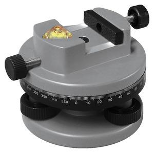 Outils de mesure et tra age niveaux m tres brico d p t for Niveau laser rotatif magnusson