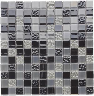 Mosaique brico depot
