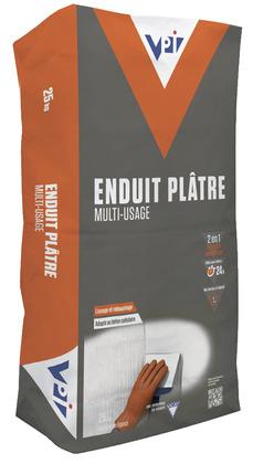 Colles et joints pour plaque de pl tre magasin de bricolage brico d p t - Enduit joint placo brico depot ...