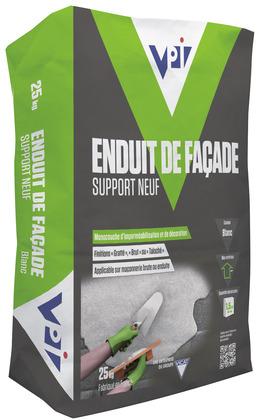 Enduit De Facade Brico Depot : ciment mortier b ton mat riaux de construction ~ Dailycaller-alerts.com Idées de Décoration