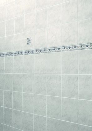 carrelage salle de bain 20 x 25