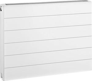 Radiateur vertical chauffage central prix r duit avec brico depot ou leroy - Radiateur chauffage central brico depot ...