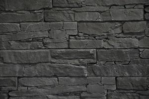 Listel mosa que plaquette de parement rev tement for Plaquettes de parement exterieur brico depot