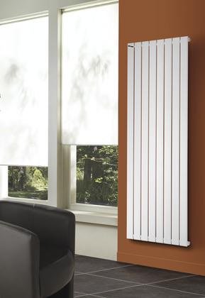 s che serviette mural eau chaude brico d p t. Black Bedroom Furniture Sets. Home Design Ideas