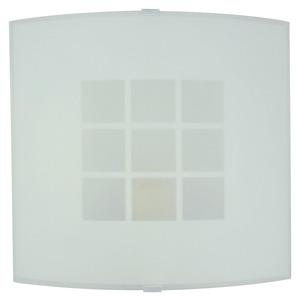 plafonnier applique murale ruban spot led brico d p t. Black Bedroom Furniture Sets. Home Design Ideas