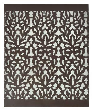 applique plafonnier ruban led brico d p t. Black Bedroom Furniture Sets. Home Design Ideas