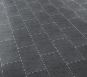 Bon plan carrelage canada ghiaccio ext rieur 31x31 for Brico depot carrelage interieur