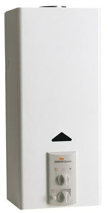 chauffe eau au gaz butane naturel instantan brico d p t. Black Bedroom Furniture Sets. Home Design Ideas