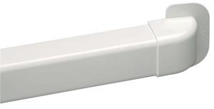 climatiseur mural pompe chaleur r versible accessoires climatision brico d p t. Black Bedroom Furniture Sets. Home Design Ideas