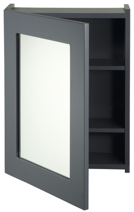 les concepteurs artistiques armoire de toilette magasin but. Black Bedroom Furniture Sets. Home Design Ideas