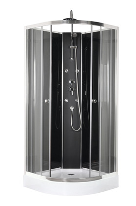 best brico depot cabine de douche contemporary design