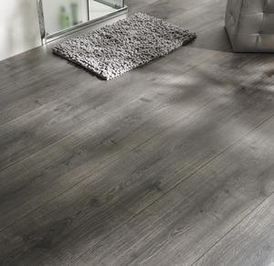 dalle lame vinyles pvc brico d p t. Black Bedroom Furniture Sets. Home Design Ideas