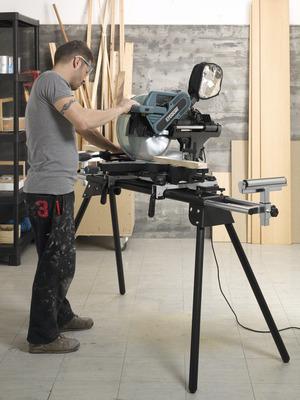 scie outil mains brico d p t. Black Bedroom Furniture Sets. Home Design Ideas